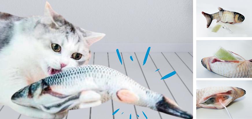 fish_tvshop
